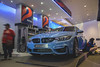 BMW M3 Competition (F80) (Justin Young Photography) Tags: cars manila philippines manilainternationalautoshow bmw m3 competition f80