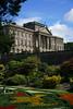 Lyme 001 (royaltyfreephotos) Tags: pride prejudice mr darcy lyme park historic house