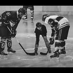 Paris Hockey Team Match thumbnail