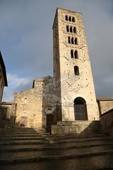 Cattedrale di Anagni01