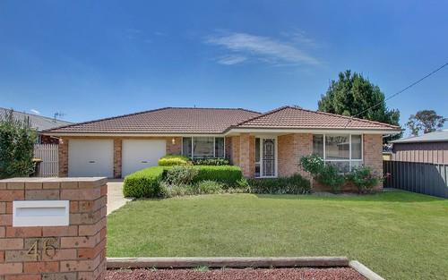 46 Progress Street, Goulburn NSW