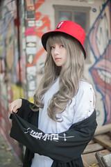 網拍商品 by DIO@Taiwan -