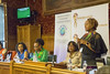 DSC_4546 (photographer695) Tags: diane abbott african suffragettes a journey africas hidden figures justina mutale foundation for leadership houses parliament westminster london host epi mabika with dianne abbot mp