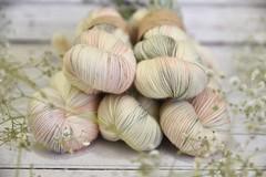Eden Cottage Yarns Hayton 4ply (Victoria Magnus) Tags: yarn wool merino knitting crochet edencottageyarns eden cottage yarns 4ply hayton