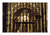 _JP24067 (Jordane Prestrot) Tags: jordaneprestrot ♉ séville sevilla seville virginmary viergemarie virgenmaría cathédrale cathedral catedral