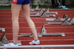 IMG_1300 (Yepcuiza) Tags: atletismo atletismotorrejón atlethics atletas móstoles madrid olímpicas actitud esfuerzo javalinthrow jabalina velocidad