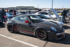 New One (Hunter J. G. Frim Photography) Tags: supercar colorado porsche 911 gt3rs gt3 rs 997 manual gray grey german wing carbon i6 porsche911gt3rs