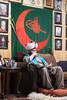 20180413-_DSF2174.jpg (z940) Tags: osmanli osmanlidergah ottoman lokmanhoja islam sufi tariqat naksibendi naqshbendi naqshbandi mevlid hakkani mehdi mahdi imammahdi akhirzaman fujifilm xt10 sahibelsayfsheykhabdulkerim sidneycenter usa allah newyork shaykhnazim catskillsmountains upstatenewyork fuji 56mm fujifilmx10