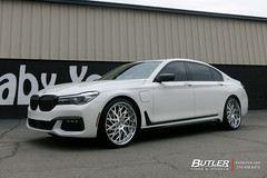 BMW 740 E-Drive with 22in Forgiato Blocco Wheels and Michelin Tires (Butler Tires and Wheels) Tags: bmw740edrivewith22inforgiatobloccowheels bmw740edrivewith22inforgiatobloccorims bmw740edrivewithforgiatobloccowheels bmw740edrivewithforgiatobloccorims bmw740edrivewith22inwheels bmw740edrivewith22inrims bmwwith22inforgiatobloccowheels bmwwith22inforgiatobloccorims bmwwithforgiatobloccowheels bmwwithforgiatobloccorims bmwwith22inwheels bmwwith22inrims 740edrivewith22inforgiatobloccowheels 740edrivewith22inforgiatobloccorims 740edrivewithforgiatobloccowheels 740edrivewithforgiatobloccorims 740edrivewith22inwheels 740edrivewith22inrims 22inwheels 22inrims bmw740edrivewithwheels bmw740edrivewithrims 740edrivewithwheels 740edrivewithrims bmwwithwheels bmwwithrims bmw 740 edrive bmw740edrive forgiatoblocco forgiato 22inforgiatobloccowheels 22inforgiatobloccorims forgiatobloccowheels forgiatobloccorims forgiatowheels forgiatorims 22inforgiatowheels 22inforgiatorims butlertiresandwheels butlertire wheels rims car cars vehicle vehicles tires