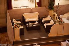 2014_01_26_VIE  Eventplan Rathaus (29).jpg (frankl24 GmbH) Tags: loungesmietenleihen loungesitzmöbel möbelmobiliarmietenleihen rattan
