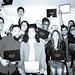 NYFA New York Fall 2016 One Year Photography Graduation May 5, 2017- Photobooth & BTS