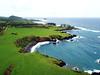 DJI_0310 copy (Aaron Lynton) Tags: hana venus venuspools maui hawaii dji djimavic mavic drone