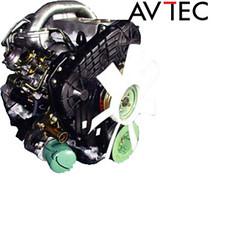 Trinsmission (avtecinfotech) Tags: engine parts manufacturer