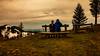 what a view (gruebehund) Tags: schwarzenberg luzern schweiz ch