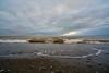 Angry Lake (AncasterZ) Tags: hamiltonbeach beach clouds wave tide tidalwave laowa15mmf2fe