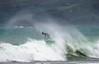 P4168813 (Brian Wadie Photographer) Tags: fistral towanbeach stives surfing trebar