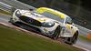 #116 ERC Sport - Mercedes-AMG GT3 - Lee Mowle, Yelmer Buurman British GT Championship (Fireproof Creative) Tags: ercsport mercedes amg gt3 britishgtchampionship britishgt oultonpark fireproofcreative