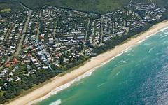 46 Elanda Street, Sunshine Beach QLD