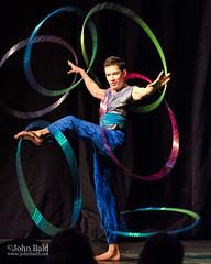 circus-maine-77124-Edit-Edit (John Bald) Tags: circusmaine portland tylerjacobson circus hoop onstage soloperformance strength