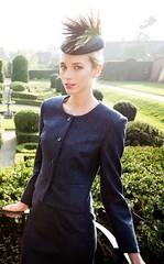 "Butler Stewart Joanna Jacket -Perfect wedding guest wear • <a style=""font-size:0.8em;"" href=""http://www.flickr.com/photos/139554703@N03/40944435740/"" target=""_blank"">View on Flickr</a>"