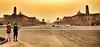 Beauty of Delhi in Dust..,,  A view of President House  during a mild dust storm in New Delhi on Tuesday. #everydayeverywherephoto #dailylifeindia #dailylifeasia #instadaily #delhigram #delhiinsta #instagram #delhiwale #freetown #lbbdelhi #photooftheday # (The Third Vision) Tags: deepthoughts everydayeverywherephoto ifoundawesome wearegurgaon delhiites delhihai nature dfordelhi instagram instadaily igphotoworld delhiwale dusty photooftheday lbbdelhi newdelhi incredibleindia indiagram delhigram dustyweather dailylifeasia delhiexplorer dailylifeindia indiapitctures freetown delhiinsta sodelhi indiastories