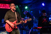 20180422-DSC01094 (CoolDad Music) Tags: secondletter thevicerags thebrixtonriot thesaint asburypark