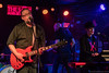 20180422-DSC01045 (CoolDad Music) Tags: secondletter thevicerags thebrixtonriot thesaint asburypark