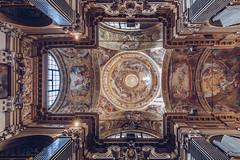Chiesa di San Luca (FButzi) Tags: genova genoa liguria italy italia church chiesa san luca centro storico