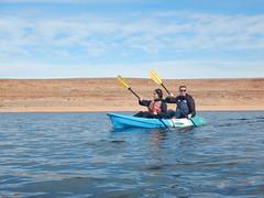 hidden-canyon-kayak-lake-powell-page-arizona-southwest-0251