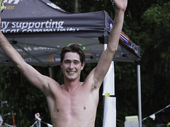 "Lake Eacham Triathlon-Lake Eacham Triathlon-44 • <a style=""font-size:0.8em;"" href=""http://www.flickr.com/photos/146187037@N03/40998287070/"" target=""_blank"">View on Flickr</a>"