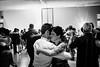 _ALX9667.jpg (Alex.Tango.Fuego) Tags: alexlongphotographer tangofestivals astf2018 alextangofuegofoto argentinetango austinspringtangofestival2018