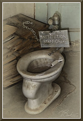 PrestonCastle_9912 (bjarne.winkler) Tags: games thrones it is always good be institutional staffer the school industries preston castle ione ca