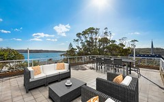 14/290 Old South Head Road, Watsons Bay NSW