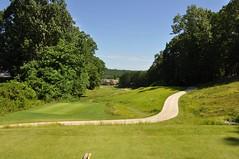 Settn Down Creek 100 (bigeagl29) Tags: settn down creek golf club ansley ga georgia alpharetta milton settndowncreek