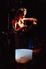 loma - musik & frieden - 18062018 004 (bildchenschema) Tags: loma emilycross jonathanmeiburg concert live konzert berlin kreuzberg musikundfrieden