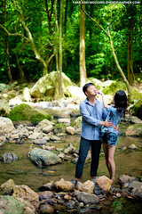 Na Mueang-1 Waterfall Koh Samui Thailand Wedding Photography (NET-Photography | Thailand Photographer) Tags: 200 2013 50mm 50mmf14 d4 namueang1waterfall camera couple engagement engagementsession esession f14 island iso iso200 kosamui kohsamui nature netphotographer netphotography nikon photographer prewedding prenup prenuptial professional samui samuiisland samuiphotographer samuiphotography samuiweddingphotographer samuiweddingphotography th tha thailand thailandphotographer thailandphotography thailandweddingphotographer thailandweddingphotography waterfall weddingcouple น้ำตกหน้าเมือง น้ำตกหน้าเมือง1 อำเภอเกาะสมุย photography service wedding documentary honeymoon session best postwedding love asia asian destination popular thai local suratthani