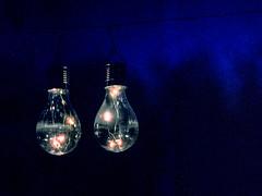 In the night (Mikael Langer) Tags: 120 6x45 analog c41 cinestill800t120 film mediumformat selfdeveloped