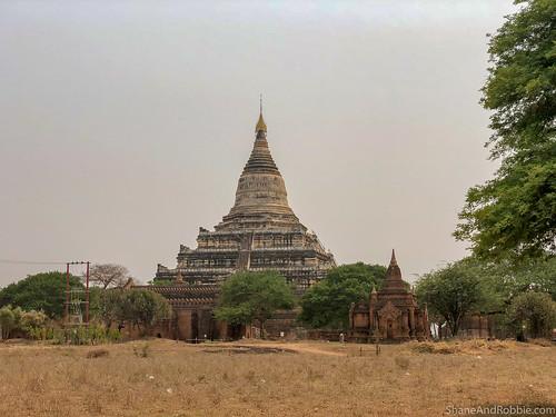 Myanmar-20180324-5195