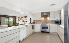 14 Tarcoola Place, Engadine NSW