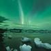 iceland_170916_9682