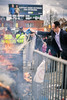 LDS_3205 (Baltimore Jewish Times) Tags: chometz chametz burning passover pesach pimlico baltimore orthodox judaism