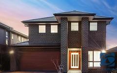 72 Yating Avenue, Schofields NSW