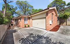 28A Dakara Avenue, Erina NSW