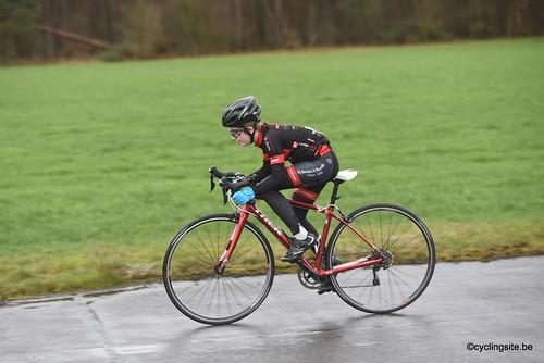 PK TT Antwerpen 2018 (19)