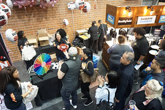 "Baconfest Chicago 2018 • <a style=""font-size:0.8em;"" href=""http://www.flickr.com/photos/124225217@N03/41284329322/"" target=""_blank"">View on Flickr</a>"