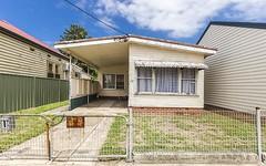 10 Downie Street, Maryville NSW