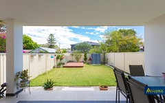 33A Alamein Road, Revesby Heights NSW