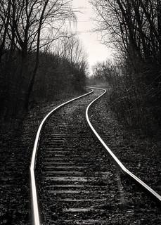 tracks 04-2018 BW