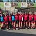 GF Velodromo di Forano - 2018