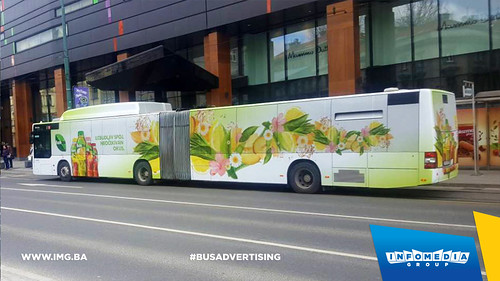 Info Media Group - Fuzetea, BUS Outdoor Advertising 03-2018 (5)